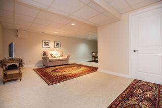 Photo 26: 8 Charles Hawkins Bay in Winnipeg: North Kildonan Residential for sale (3G)  : MLS®# 202005872