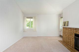 Photo 2: 404 1110 Oscar St in : Vi Fairfield West Condo for sale (Victoria)  : MLS®# 885074