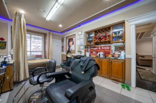 Photo 27: 6781 152 Street in Surrey: East Newton House for sale : MLS®# R2566973