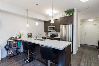 Photo 11: 110 10 Hill Grove Point in Winnipeg: Bridgwater Forest Condominium for sale (1R)  : MLS®# 202114396