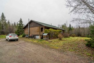 """Photo 3: 6120 CUMMINGS Road in Prince George: Pineview House for sale in """"PINEVIEW"""" (PG Rural South (Zone 78))  : MLS®# R2515181"""