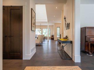 "Photo 8: 12658 15A Avenue in Surrey: Crescent Bch Ocean Pk. House for sale in ""CRESCENT BEACH  - OCEAN PARK"" (South Surrey White Rock)  : MLS®# R2506890"