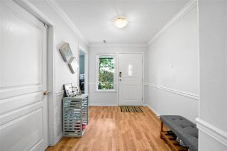 Photo 2: 23708 DEWDNEY TRUNK Road in Maple Ridge: Cottonwood MR House for sale : MLS®# R2591115