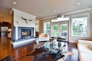 Photo 5: 34866 ORCHARD Drive in Abbotsford: Abbotsford East House for sale : MLS®# R2124536