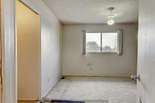 Photo 11: 39 TEMPLETON Bay NE in Calgary: Temple Detached for sale : MLS®# C4261521
