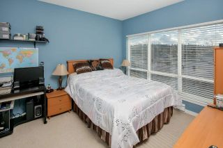 """Photo 13: 405 2478 WELCHER Avenue in Port Coquitlam: Central Pt Coquitlam Condo for sale in """"HARMONY"""" : MLS®# R2246470"""