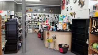 Photo 21: 717 Desmond Street in Grenfell: Commercial for sale : MLS®# SK839097