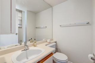 Photo 20: 401 1334 14 Avenue SW in Calgary: Beltline Apartment for sale : MLS®# A1104033