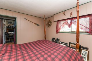 Photo 22: 2821 Penrith Ave in : CV Cumberland House for sale (Comox Valley)  : MLS®# 873313