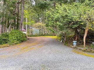 Photo 33: 245 Ardry Rd in : Isl Gabriola Island House for sale (Islands)  : MLS®# 874322