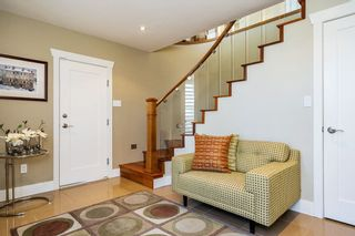 Photo 3: 1031 BALSAM STREET: White Rock House for sale (South Surrey White Rock)  : MLS®# R2268963