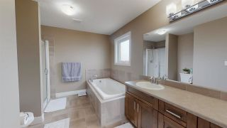 Photo 30: 2050 REDTAIL Common in Edmonton: Zone 59 House for sale : MLS®# E4241145