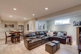 Photo 38: 6107 Baroc Road NW in Calgary: Dalhousie Detached for sale : MLS®# A1134687