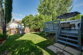 Photo 46: 5206 57 Street: Beaumont House for sale : MLS®# E4253085