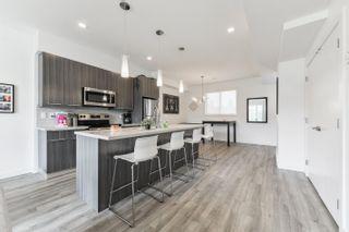 Photo 9: 10306 10308 154 Street in Edmonton: Zone 21 House Duplex for sale : MLS®# E4261939