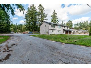 """Photo 34: 20485 32 Avenue in Langley: Brookswood Langley House for sale in """"Brookswood"""" : MLS®# R2623526"""