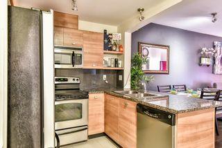 Photo 5: 213 6688 120 Street in Surrey: West Newton Condo for sale : MLS®# R2073002