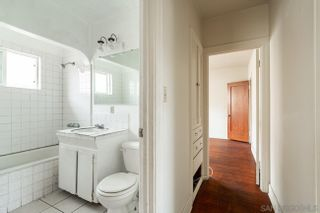 Photo 25: NORMAL HEIGHTS House for sale : 2 bedrooms : 4340 Bancroft in San Diego