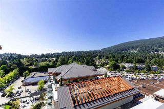 Photo 15: 1104 2785 LIBRARY LANE in North Vancouver: Lynn Valley Condo for sale : MLS®# R2623079