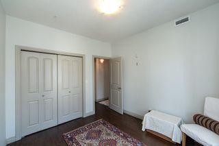 Photo 20: 317 10121 80 Avenue in Edmonton: Zone 17 Condo for sale : MLS®# E4253970