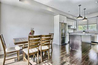 Photo 11: 32 Juneau Street in Vaughan: East Woodbridge House (3-Storey) for sale : MLS®# N5364600