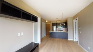 """Photo 12: 203 245 BROOKES Street in New Westminster: Queensborough Condo for sale in """"DUO"""" : MLS®# R2454079"""