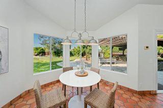 Photo 16: OCEANSIDE House for sale : 4 bedrooms : 360 Vista Marazul