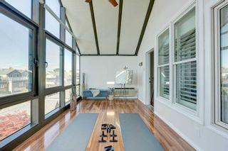 Photo 31: 78 Joseph Duggan Road in Toronto: The Beaches House (3-Storey) for sale (Toronto E02)  : MLS®# E4956298