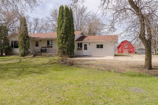 Photo 3: 16034 Hwy. 206 in RM Springfield: Single Family Detached for sale : MLS®# 1511973
