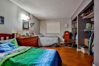 Photo 13: 205 7165 133 Street in Surrey: West Newton Townhouse for sale : MLS®# R2123385