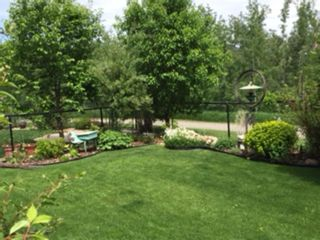 Photo 43: 160 Chaparral Ravine View SE in Calgary: Chaparral Detached for sale : MLS®# A1090224