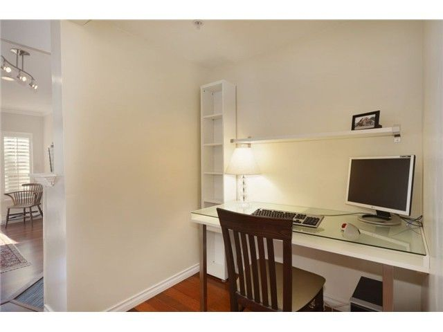 Photo 9: Photos: 136 W 14TH Avenue in Vancouver: Mount Pleasant VW Condo for sale (Vancouver West)  : MLS®# V924391