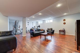 Photo 35: 300 Diefenbaker Avenue in Hague: Residential for sale : MLS®# SK849663