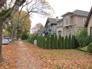 Photo 2: 2842 W 15TH Avenue in Vancouver: Kitsilano House for sale (Vancouver West)  : MLS®# R2016569