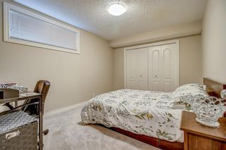 Photo 34: 16202 Everstone Road SW in Calgary: Evergreen Detached for sale : MLS®# A1050589