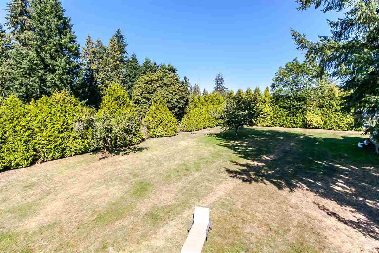 Photo 19: Photos: 5870 248 Street in Langley: Salmon River House for sale : MLS®# R2129536
