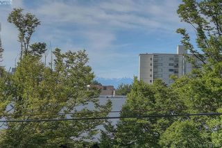 Photo 24: 204 1090 Johnson St in VICTORIA: Vi Downtown Condo for sale (Victoria)  : MLS®# 817629