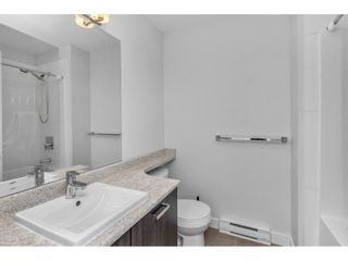 """Photo 22: 81 5888 144 Street in Surrey: Sullivan Station Townhouse for sale in """"One44"""" : MLS®# R2563940"""