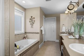 Photo 22: 88 SAGE VALLEY Park NW in Calgary: Sage Hill Detached for sale : MLS®# A1115387