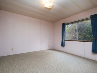 Photo 12: 90 5838 Blythwood Rd in : Sk Saseenos Manufactured Home for sale (Sooke)  : MLS®# 863321
