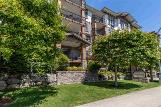 "Photo 25: 102 45665 PATTEN Avenue in Chilliwack: Chilliwack W Young-Well Condo for sale in ""Sierra Grande on Patten"" : MLS®# R2457484"