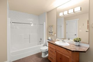 Photo 12: 308 1244 4th Ave in : Du Ladysmith Row/Townhouse for sale (Duncan)  : MLS®# 862792