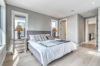 Photo 10: 615 19 Avenue NW in Calgary: Mount Pleasant Detached for sale : MLS®# A1108206