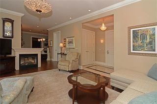 Photo 14: Ph 1 35 Baker Hill Boulevard in Whitchurch-Stouffville: Stouffville Condo for sale : MLS®# N3304551