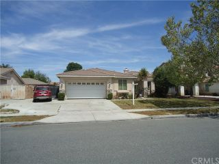 Photo 1: 17370 Madrone Street in Fontana: Residential for sale (264 - Fontana)  : MLS®# CV19088471