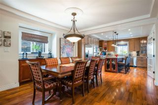Photo 8: 2553 DUNDAS Street in Vancouver: Hastings Sunrise House for sale (Vancouver East)  : MLS®# R2559964