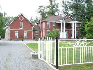 """Photo 2: 18645 74 Avenue in Surrey: Clayton House for sale in """"West Clayton"""" (Cloverdale)  : MLS®# R2597177"""