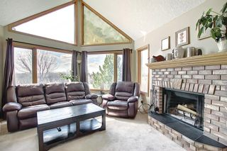 Photo 7: 322069 8 Street E: Rural Foothills County Detached for sale : MLS®# A1096731