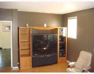 Photo 5: 839 SPRUCE Street in WINNIPEG: West End / Wolseley Residential for sale (West Winnipeg)  : MLS®# 2816908