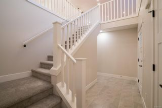 Photo 18: 141 Evelyn Cres in : Na Chase River Half Duplex for sale (Nanaimo)  : MLS®# 857800